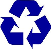 Recycling and Trash Collection Guide